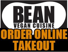 order online Charlotte