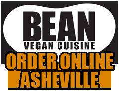 order online Asheville
