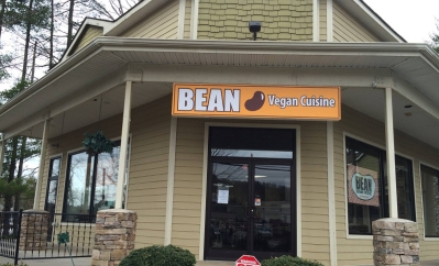 bean-asheville