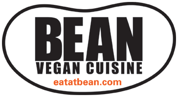 Bean Vegan Cuisine